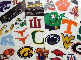 Window Custom Decals Custom Car Decal Stickers - Custom decals and stickers