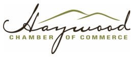 Haywood County Chamber Member