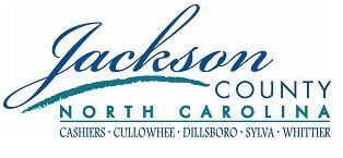Jackson County Chamber Member