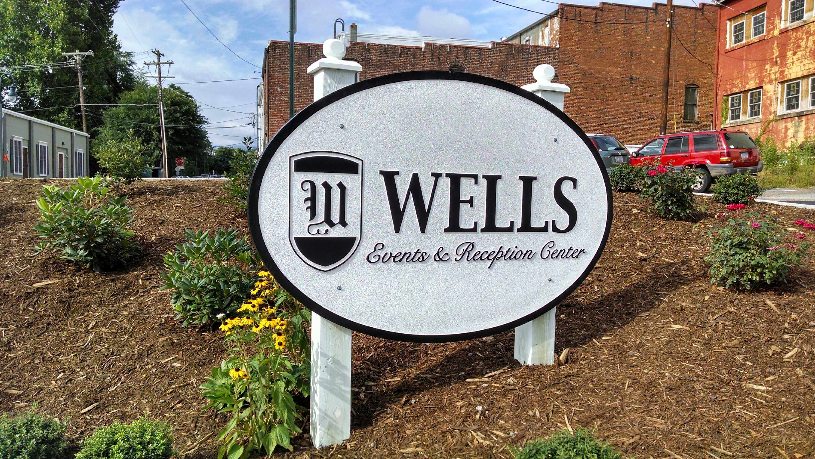 an introduction to how to make sandblasted signs Have you been asked to write an introduction letter we have put together helpful tips for writing an introduction letter.
