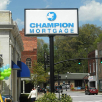 Form Face Sign | Champion Credit Union