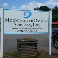 Custom Signs for Business Outdoors