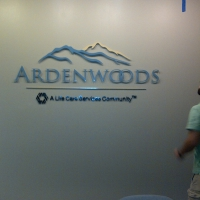 Wall Art | Arden Woods