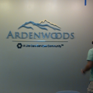 Wall Art | Arden Woods