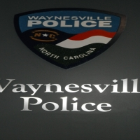 Interior Signs|Waynesville Police department