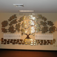 Wall Art | The Homestead Hospice